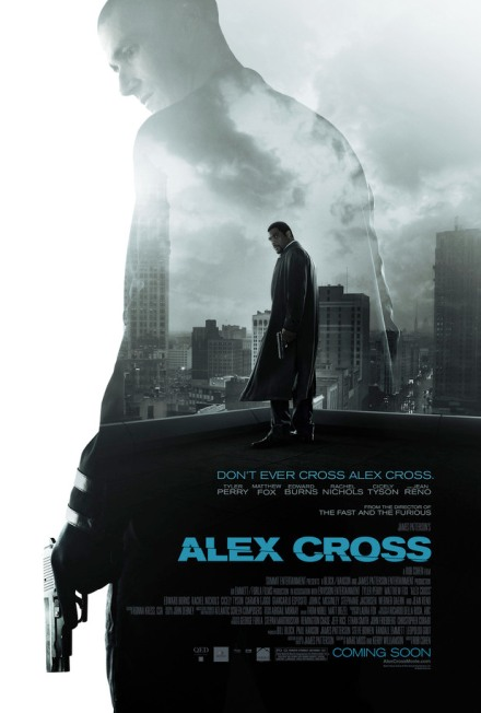 alex_cross_poster